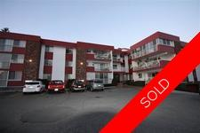 Abbotsford Apartment for sale: Elmwood Studio 760 sq.ft. (Listed 2018-08-23)